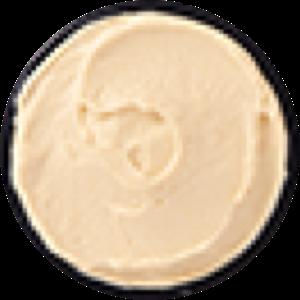 Original Hummus